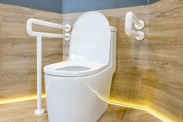 sanitaertechnik-barrierefrei